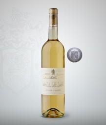 19-BlancDeNoir-spaetlese-feinherb