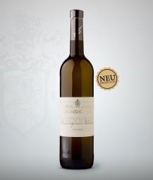 34-SauvignonBlanc-feinherb