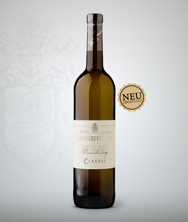43-Riesling-classic
