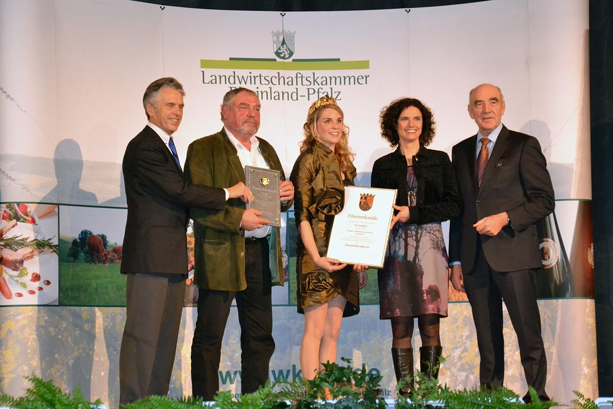 Staatsehrenpreis-2013-WeingutLaubenstein-1