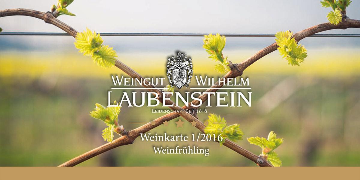WPL-Laubenstein-Frühjahr_1-2016
